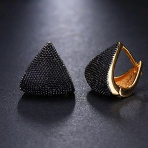 Jewelry - Women's Earring 1000003/50